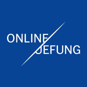 onlinepruefung.ch